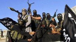 الغلو وآثاره السياسية الثورة السورية isisisisy-thumb2.jpg
