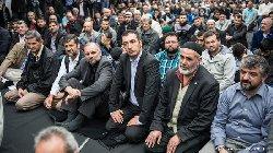 إيطاليا تطرد ائمة مسلمين بدعوى islamgerm-thumb2.jpg