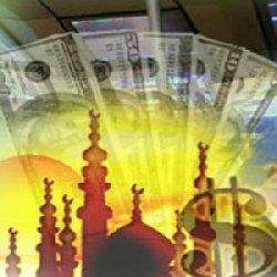 أدنى الأجور (دراسة شرعية) islamic_economy_0000111-thumb2.jpg