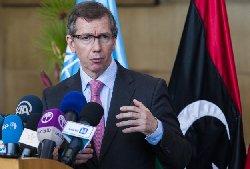 دعوة لإطلاق سراح المعتقلين الليبيين islamnn_141331-thumb2.jpg