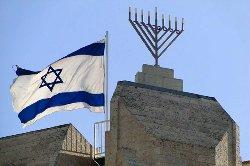 ������� ���� ���� ���� ������ israel-thumb2.jpg