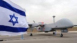 تقرير يكشف الدعم الإسرائيلي للقوات israelplansur-thumb2.jpg