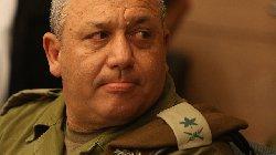 غادي:إيران تقاتل فعليا بسورية izenkot-thumb2.jpg