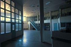 هولندا تضطر ل*** سجناء النرويج jail-thumb2.jpg