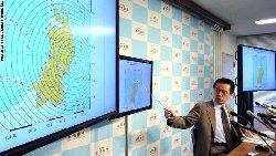 زلزال عنيف اليابان japan.quake_-thumb2.jpg
