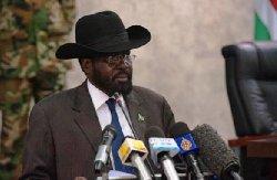 جنوب السودان يعلن تأييده juba-thumb2.jpg