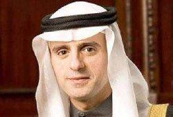 إبعاد الأسد السلطة سياسيًا عسكريًا jubair-thumb2.jpg