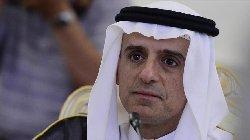 نأمل التوصل اليمن يؤمن الاستقرار jubair2_5-thumb2.jpg