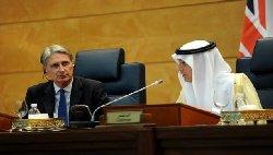 إيران يدها العراق jubairhamond-thumb2.jpg