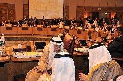 اشتباك سياسي العراق والسعودية تصنيف jubairinsummit-thumb2.jpg