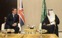 استمرار بريطانيا توريد الأسلحة للرياض kamironksa-thumb2.jpg