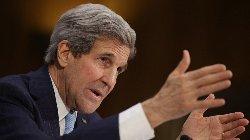 واشنطن تطلب تركيا إثبات ضلوع kerry_12-thumb2.jpg