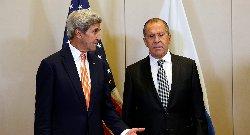 جرائم روسيا ونظام الأسد تستدعي kerrylavrov_1-thumb2.jpg