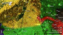 الدول الداعمة للثورة السورية khryt_0_1-thumb2.jpg