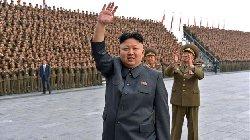 الشمالية تتأهب لحرب جارتها الجنوبية kim-thumb2.jpg