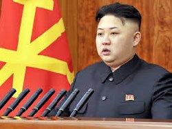 زعيم كوريا الشمالية يأمر kimj-thumb2.jpg