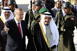 ����� ����� ����� ������� ���� king-salman-and-erdogan_AFO-thumb2.jpg