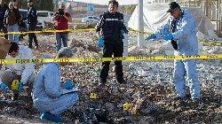 سقوط صواريخ كليس التركية سورية kleees-thumb2.jpg