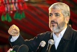حماس ستختار رئيسًا جديدًا للمكتب kmishal_1-thumb2.jpg