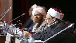 المؤتمر الكاشف.. والشيشان الجهاد نقيضه.. krema-thumb2.jpg
