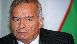وفاة طاغية أوزبكستان krimov-thumb2.jpg