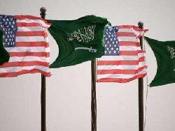 واشنطن تقلص مستشاريها العسكريين السعودية ksa-vs-usa-526b6fb4557b1_1-thumb2.jpg