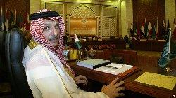 السفير السعودي بالقاهرة يغادر الرياض ksaegypt-thumb2.jpg