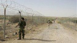 مقتل إيرانيين حدود السعودية ksairaq_0-thumb2.jpg