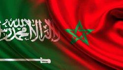 المغرب تتضامن السعودية ksamorocoo-thumb2.jpg