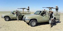 استشهاد خمسة جنود سعوديين مواجهات ksasoldiersday-thumb2.jpg