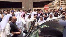 الكويت تلقي القبض مالك السيارة kwiaitttt-thumb2.jpg