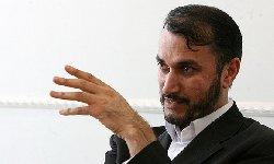 ايران تعترف بمقتل مستشارًا عسكريًا lahian-thumb2.jpg