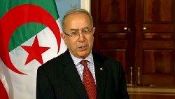 خارجية الجزائر تحتج تسلل صحفي lamam_131490558-thumb2.jpg