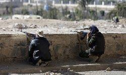 قوات يمنية مدربة أبين large-1759581497124200800-thumb2.jpg