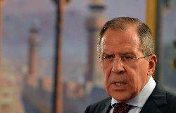 إسقاط القاذفة ومجلس الأمن lavrov_2-thumb2.jpg
