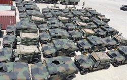 السلطات الأمريكية تسلم الجيش اللبناني lebarrr-thumb2.jpg