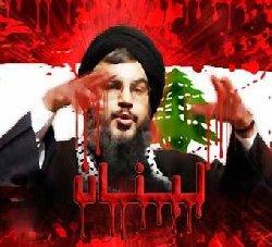 لبنان الفارسي واختناق الصوت المسلم lebnanNasr_340_309_-thumb2.jpg