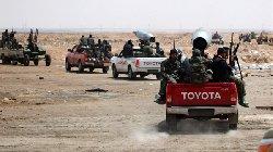 مقتل قوات حفتر معارك ثوار libia_0-thumb2.jpg