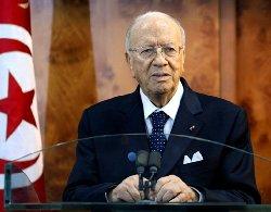 انطلاق المشاورات تونس لاختيار رئيس lsbsy-thumb2.jpg