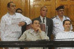 السجن المشدد سنوات لمبارك m3n4net-166727-1-thumb2.jpg