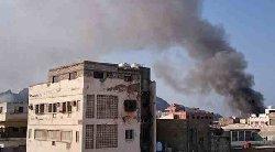 قتلى وجرحى بكاتيوشا الحوثيين m84-661x365-thumb2.jpg