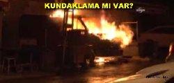 اردوغان يترأس اجتماعًا أمنيًا m_ankara-da-alevli-gece-6-arac-yandi_0-thumb2.jpg