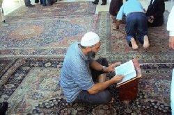 المغرب يمنع الاعتكاف مسجدًا maghrib-thumb2.jpg