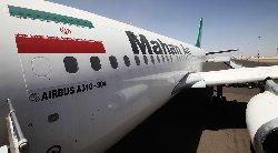 البعثة الديبلوماسية الإيرانية تغادر السعودية mahannn-thumb2.jpg