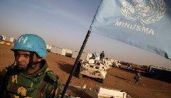استهداف قاعدة أممية بمالي maliun-thumb2.jpg