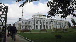 اعتقال إمام مسجد بداغستان بحجة masjiddaghistan-thumb2.jpg