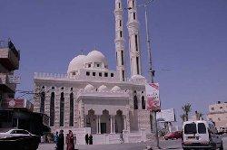 الاحتلال يناقش مشروع لحظر الأذان masjidddd-thumb2.jpg