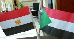 السودان يشكو مجلس الأمن masrsudan-thumb2.jpg