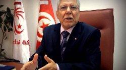 محاكمة العائدين سورية maxresdefault_23-thumb2.jpg