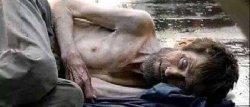 ضحايا تعذيب النظام النصيري خلال mdaya_5-thumb2.jpg
